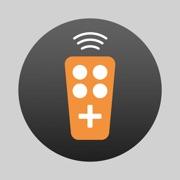 Télécommande pour Mac