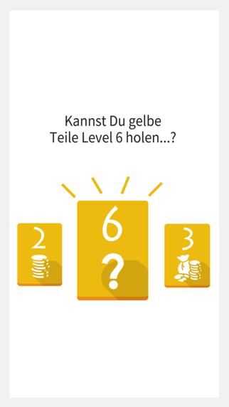 Levels - Addictive Puzzle GameScreenshot von 3