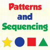 Patterns and Sequencing