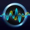 Tap & Mix: DJ Games and Mixer