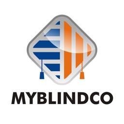 MyBlindCO