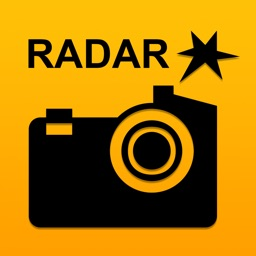 Антирадар М. Радар-детектор