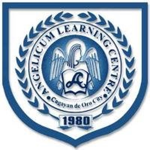 Angelicum Learning Centre App
