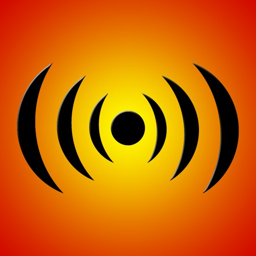 Sonance - Visual Music Player