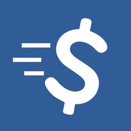 Invoice ASAP, Invoicing