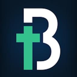 Bible Pronto - Holy Bible App