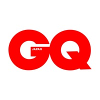 Codes for GQ JAPAN Special Hack