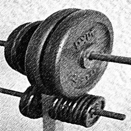 WOApp - Workout tracker