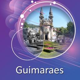Guimaraes Travel Guide