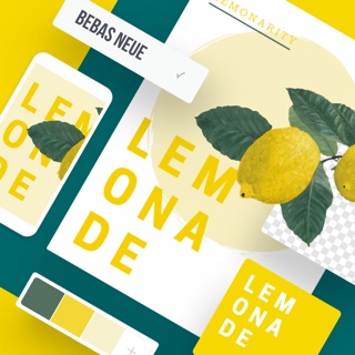 Canva Graphic Design Video On The App Store