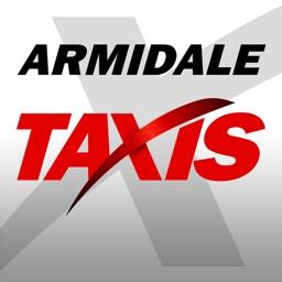 Armidale Taxis