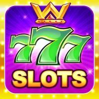 Casino Slots Winning Strategy