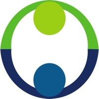 HelpDesk Enterprises INC