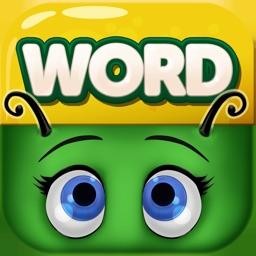Madam Word: Reading & writing