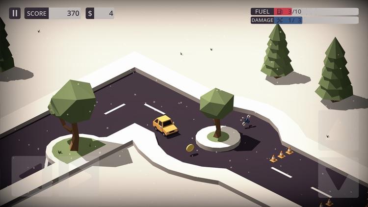 Another Road screenshot-3