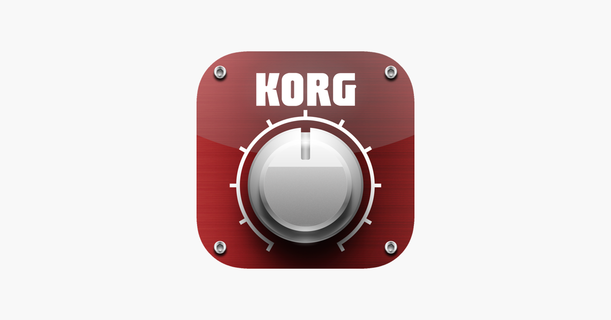 Korg Ielectribe For Ipad On The App Store