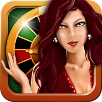 Codes for Roulette Cool Hack