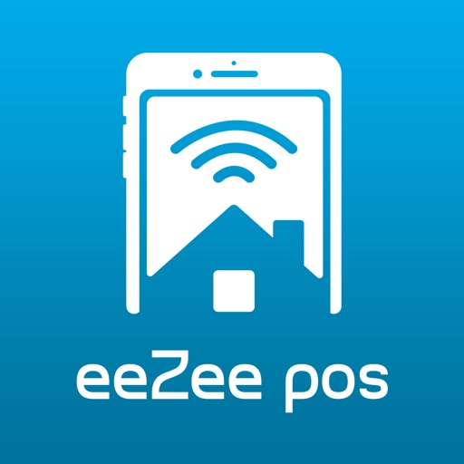 eeZee pos v2 by The Payment House
