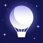 Sleep Sounds & Meditation App