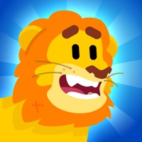 Idle Zoo Tycoon 3D