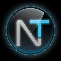 Codes for XenoShyft Hack