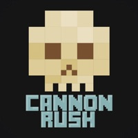 Codes for Cannon Rush! Hack