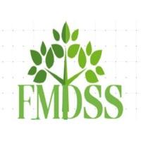 FMDSS
