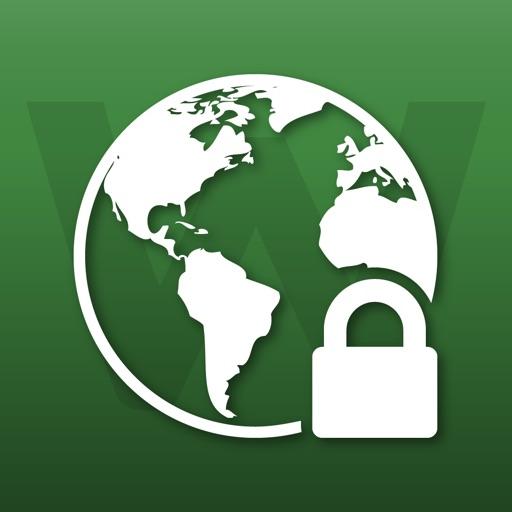 Webroot SecureWeb Browser und die Sicherheit eurer Daten