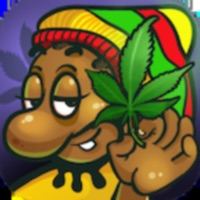 Codes for Ganja Farm - Weed empire Hack