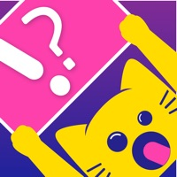 Codes for Cats Up - Charade Game Hack