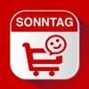 Sabbath Shopping, Germany