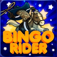 Codes for Bingo Rider- Casino Game Hack