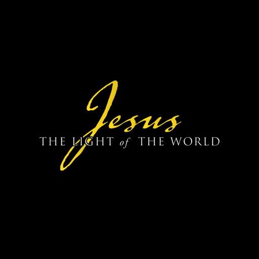 Apostolic Faith icon