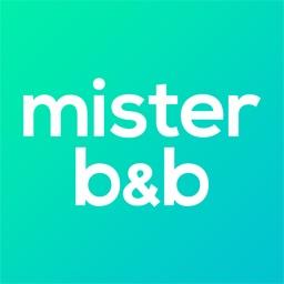 misterb&b - Voyage Gay