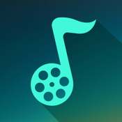 MovieMusic | Music For Videos icon