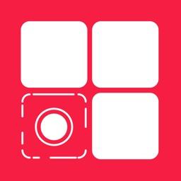 Framedia - Photo Collage Maker