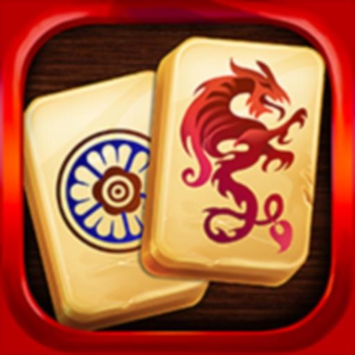 Baixar Mahjong Titan: Majong para iOS