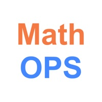 Codes for MathOps Puzzles Hack