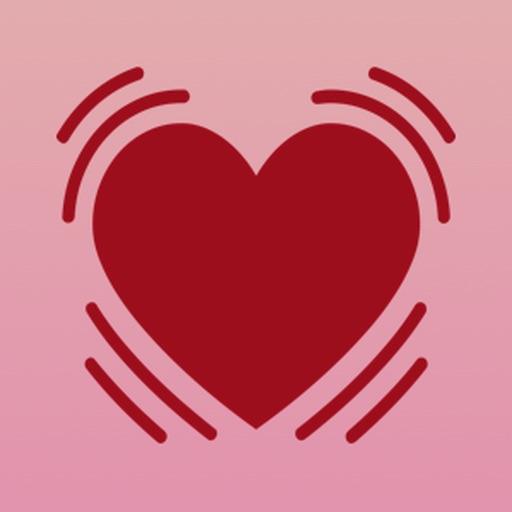 Heartbeat Feeling & Sound Pro