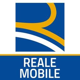 Reale Mutua Mobile