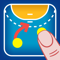 App Icon for Pizarra Táctica: Balonmano App in Dominican Republic IOS App Store