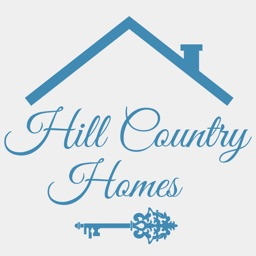 Hill Country Homes