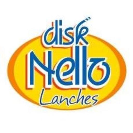Disk Nello Lanches