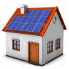 download SolarPanelSurvey