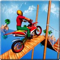 Codes for Bike Stunt Extreme Games Moto Hack