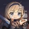 勇者の飯 - iPhoneアプリ