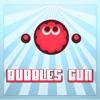 Bubbles Gun