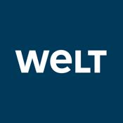 Welt News Nachrichten Live app review