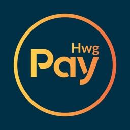 HwgPay