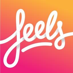 feels - online dating app